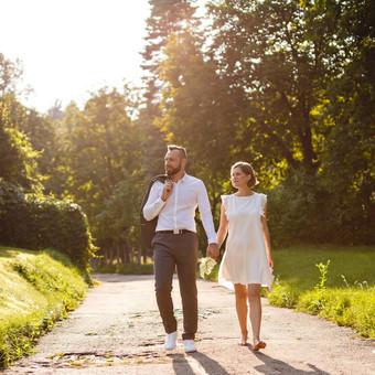 Vestuvių, vaikų ir šeimos fotografė / Edita Grėbliūnaitė / Darbų pavyzdys ID 324817