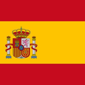 Ispanų kalba per skype / Celia Lostrego / Darbų pavyzdys ID 324859