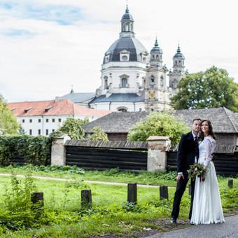Fotografė Nidoje / Neringoje / Klaipėdoje / Jovita Dagė / Darbų pavyzdys ID 325039