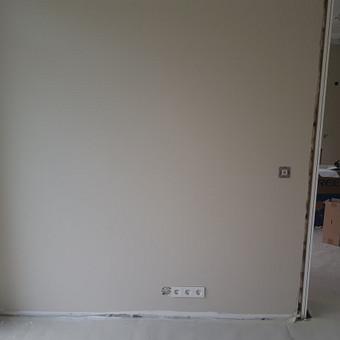 Elektrikas / Arvydas / Darbų pavyzdys ID 325945