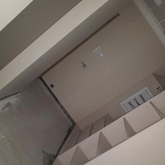 Elektrikas Arvydas / Arvydas / Darbų pavyzdys ID 325951