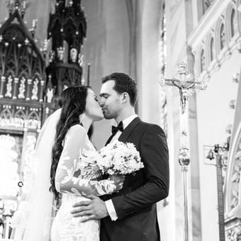 Vestuvės,krikštynos,asmeninės ir kt. / Vilma Valiukė / Darbų pavyzdys ID 328237