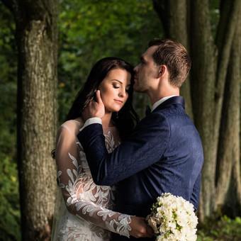 Vestuvės,krikštynos,asmeninės ir kt. / Vilma Valiukė / Darbų pavyzdys ID 328241