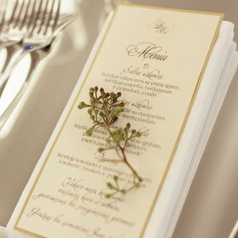 Vestuvių-dekoratorė / Jolita -Infante / Darbų pavyzdys ID 328499
