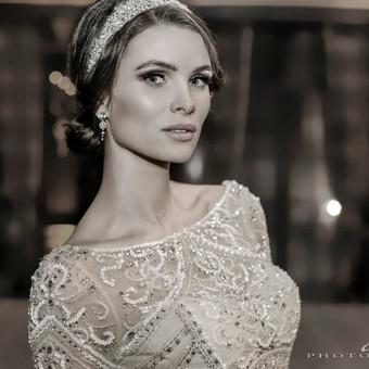 Renginių/vestuvių fotografija nuo 40€/val. / Gintarė Urbaitė / Darbų pavyzdys ID 328719