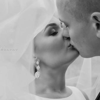 Renginių/vestuvių fotografija nuo 40€/val. / Gintarė Urbaitė / Darbų pavyzdys ID 328721