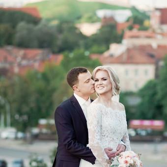 Fotografė visoje Lietuvoje / Personal.lt / Darbų pavyzdys ID 329325