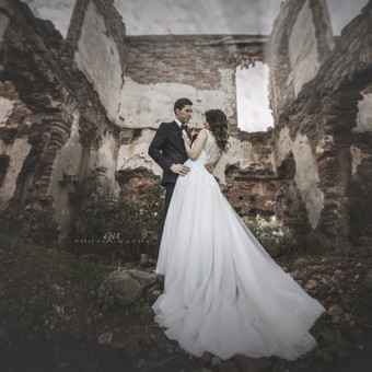 Renginių/vestuvių fotografija nuo 40€/val. / Gintarė Urbaitė / Darbų pavyzdys ID 329863