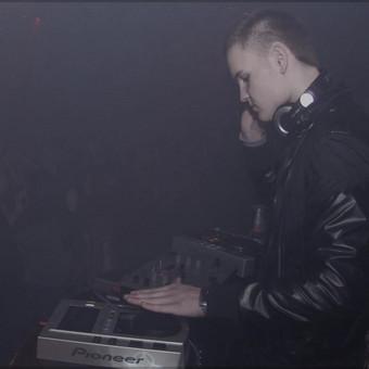 Dj Paslaugos Klaipėdoje Visoje Lietuvoje / DJ RAMOO (Ramūnas) / Darbų pavyzdys ID 330853