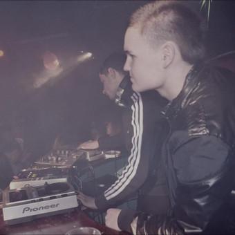 Dj Paslaugos Klaipėdoje Visoje Lietuvoje / DJ RAMOO (Ramūnas) / Darbų pavyzdys ID 330855