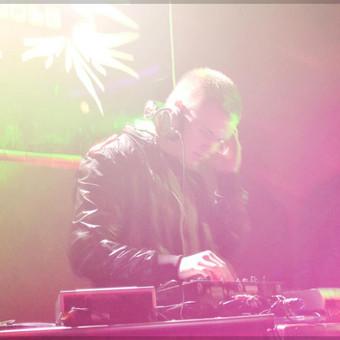 Dj Paslaugos Klaipėdoje Visoje Lietuvoje / DJ RAMOO (Ramūnas) / Darbų pavyzdys ID 330861