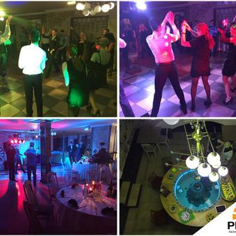 Dj Paslaugos Klaipėdoje Visoje Lietuvoje / DJ RAMOO (Ramūnas) / Darbų pavyzdys ID 330875