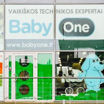 Reklamos  gamybos centras / Reklamos gamybos centras MB / Darbų pavyzdys ID 331317