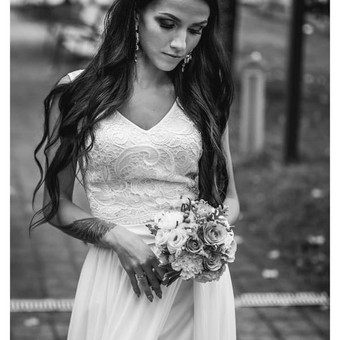 Išskirtiniai pasiūlymai 2018/2019m vestuvėms / WhiteShot Photography / Darbų pavyzdys ID 331343