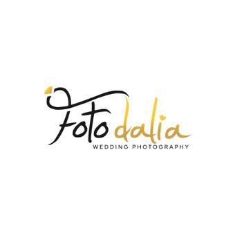 FotoDalia - fotografė     Logotipų kūrimas - www.glogo.eu - logo creation.
