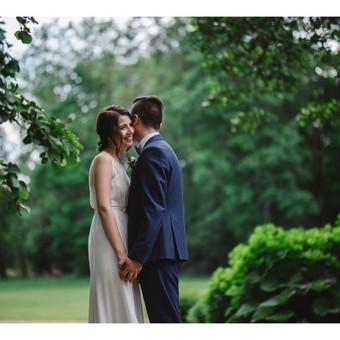 Vestuvių foto istorijos. / Gediminas Latvis / Darbų pavyzdys ID 331691