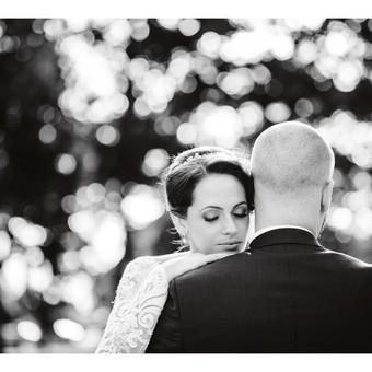 Vestuvių foto istorijos. / Gediminas Latvis / Darbų pavyzdys ID 331699