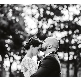 Vestuvių foto istorijos. / Gediminas Latvis / Darbų pavyzdys ID 331701