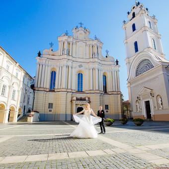 Fotografė visoje Lietuvoje / Elena Grimalienė / Darbų pavyzdys ID 332095