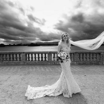 Renginių ir vestuvių fotografija / Gediminas Bartuška / Darbų pavyzdys ID 332431