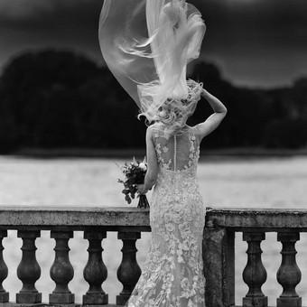 Renginių ir vestuvių fotografija / Gediminas Bartuška / Darbų pavyzdys ID 332433