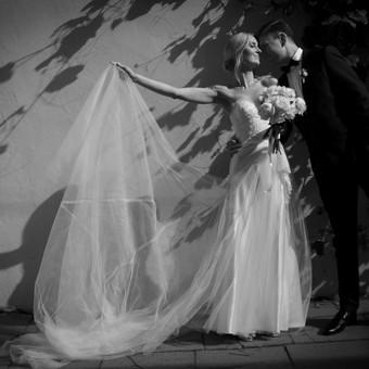 Renginių ir vestuvių fotografija / Gediminas Bartuška / Darbų pavyzdys ID 332449