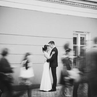 Anastasyja Photography (PhotoMoment.lt) / Anastasyja / Darbų pavyzdys ID 332569