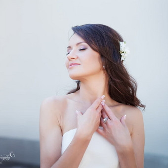Anastasyja Photography (PhotoMoment.lt) / Anastasyja / Darbų pavyzdys ID 332571