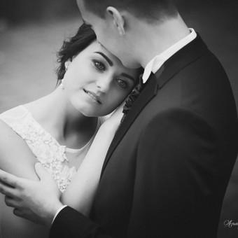 Anastasyja Photography (PhotoMoment.lt) / Anastasyja / Darbų pavyzdys ID 332575