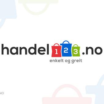 Grafikos/Web dizainas,  Logotipai / Ainis Jankauskas / Darbų pavyzdys ID 332579