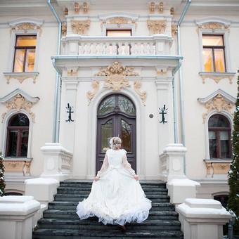 Anastasyja Photography (PhotoMoment.lt) / Anastasyja / Darbų pavyzdys ID 332581