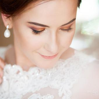 Anastasyja Photography (PhotoMoment.lt) / Anastasyja / Darbų pavyzdys ID 332599