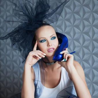 Anastasyja Photography (PhotoMoment.lt) / Anastasyja / Darbų pavyzdys ID 332611