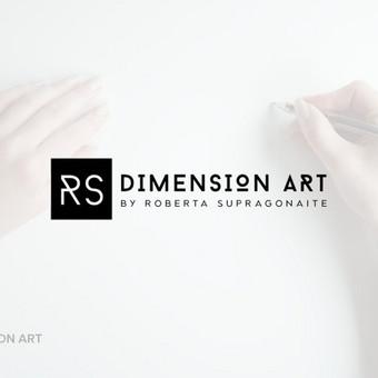 Grafikos/Web dizainas,  Logotipai / Ainis Jankauskas / Darbų pavyzdys ID 332617