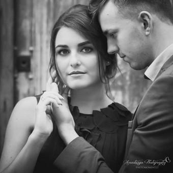 Anastasyja Photography (PhotoMoment.lt) / Anastasyja / Darbų pavyzdys ID 332625
