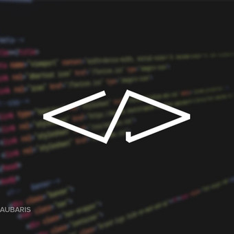 Grafikos/Web dizainas,  Logotipai / Ainis Jankauskas / Darbų pavyzdys ID 332627