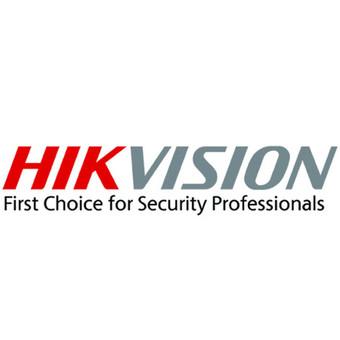 Apsaugos vaizdo kameros / Vitalij Lipo / Darbų pavyzdys ID 333183