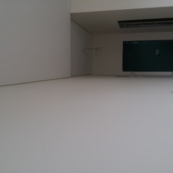 Kokybiškas džymas / Tomas vitkauskas / Darbų pavyzdys ID 333527