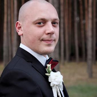 Fotografas / Giedrius Abromavičius / Darbų pavyzdys ID 333593