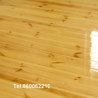 Slifavimas,atnaujinimas grindu,parketo / Slifavimas Grindu / Darbų pavyzdys ID 333945