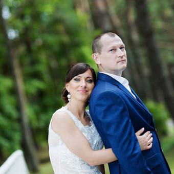 Fotografas visoje Lietuvoje / Sigitas Lukoševičius / Darbų pavyzdys ID 334319
