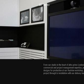 Architektūros fotografija / Gytautė Akstinaitė / Darbų pavyzdys ID 335413
