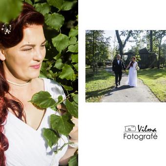 Fotografė Vilma / Vilma Laužikienė / Darbų pavyzdys ID 336269