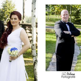 Fotografė Vilma / Vilma Laužikienė / Darbų pavyzdys ID 336311