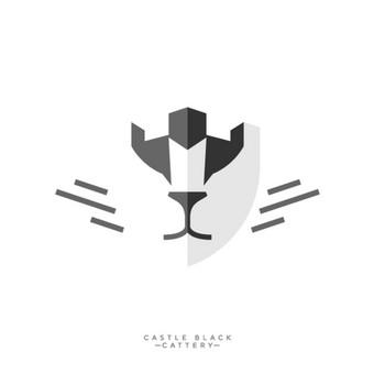     Logotipų kūrimas - www.glogo.eu - logo creation.