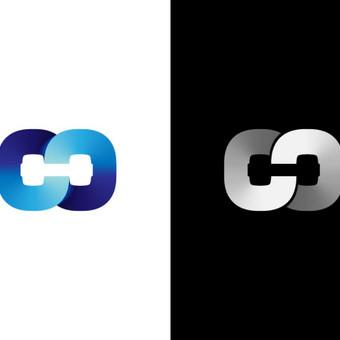 PARDUODAMAS        Logotipų kūrimas - www.glogo.eu - logo creation.