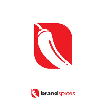 BrandSpices - socialinių tinklų marketingas.       Logotipų kūrimas - www.glogo.eu - logo creation.