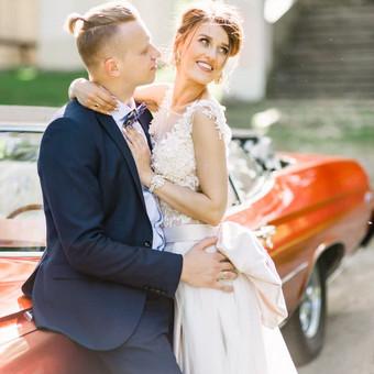 [sp] fotografija / Anastasija ir Sergej / Darbų pavyzdys ID 337369