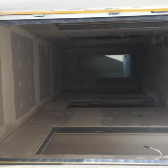 Statybos bei remonto darbai / UAB ,, EK STATYBA / Darbų pavyzdys ID 338135