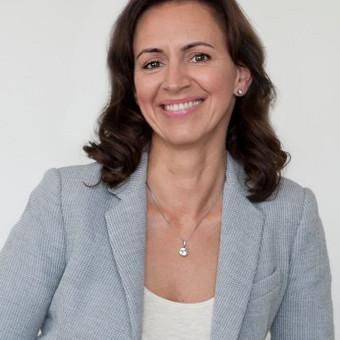 Vadovė Rūta Ūsaitė_Duonielienė  Finansų magistrė, lektorė, finansininkė, buhalterė turinti daugiau kaip trylikos metų patirtį didelėse, vidutinėse ir mažose verslo įmonėse, gamybos, ...